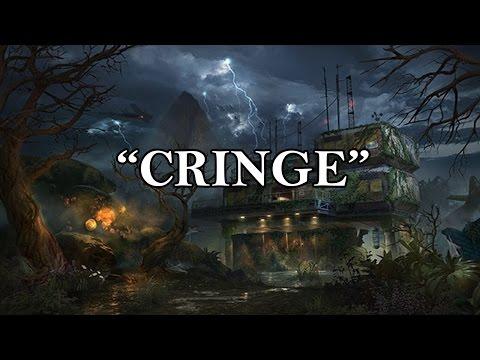 Black Ops 3 DLC 2 LEAKED Image (Parody)