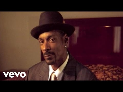 Snoop Dogg - Neva Have 2 Worry