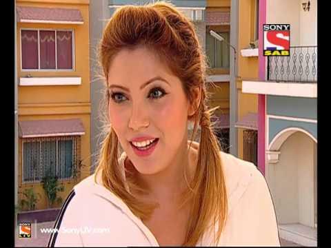 Taarak Mehta Ka Ooltah Chashmah - Episode 1432 - 13th June 2014 video
