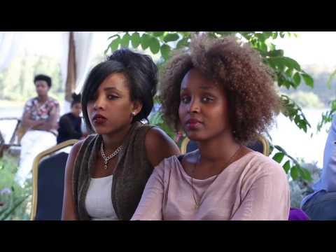 Yemaleda Kokeboch Season 3 Ep 31 B