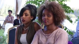 Ethiopian - Yemaleda Kokeboch Season 3 Ep 31 B