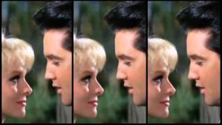 Watch Elvis Presley How Can You Lose What You Never Had video