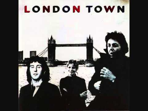 Paul McCartney - Famous Groupies