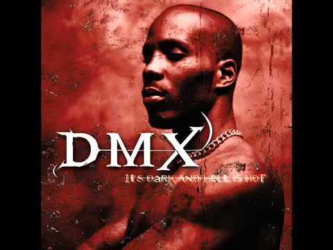 Dmx - Damien