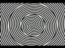 [Optical Illusion: Pinwheel(Cool)] Video