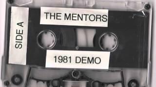 Watch Mentors Clap Queen video
