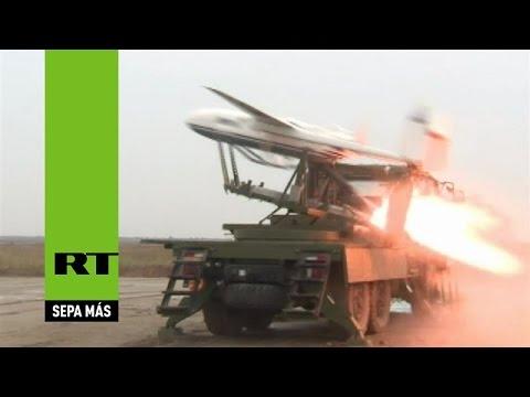 Pruebas de artillería: China realiza maniobras militares cerca del mar de Bohai
