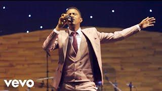 Yohannes Girma - Fitih - New Song 2018 - AmlekoTube.com
