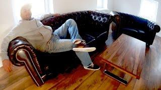 flyinguwe youtube. Black Bedroom Furniture Sets. Home Design Ideas