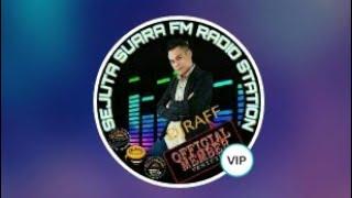 Download Lagu Cahaya Hati by Raffwan Gratis STAFABAND