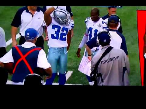 Orlando Scandrick Bulge http://es.gossipsphere.com/videos/BULGE+MALE