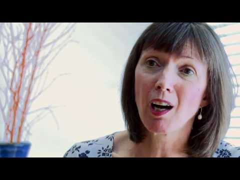 Interview with Frances OGrady voted TUCs first female general secretary