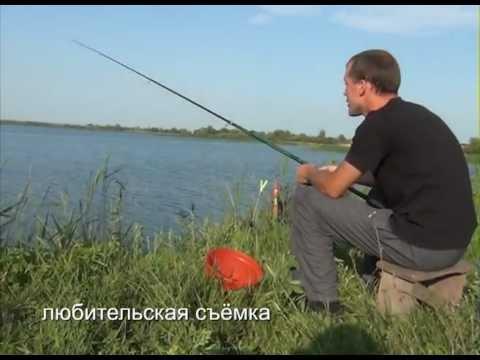 фото как жириновский ловит рыбу