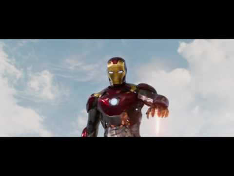 Spider-Man : Homecoming Spot TV - New move