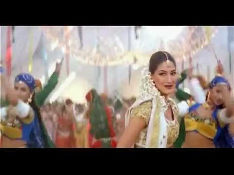 Dandiya Aattamum_Kadhalar Dhinam Tamil Movie Song