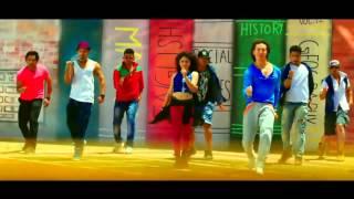 Zindagi Aa Raha Hoon Main | Remix | FT. Atif Aslam