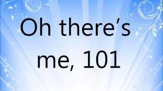 Watch Alicia Keys 101 video