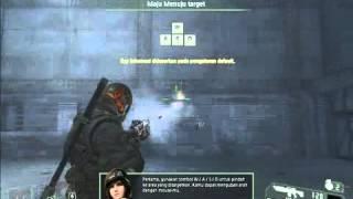 download lagu Recoil Test Mouse Bloody All Weapon For Dizzel Online gratis
