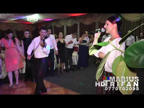 11 Nunta Mihaela si Mihai - Liliana Ciochina 2014 Full HD