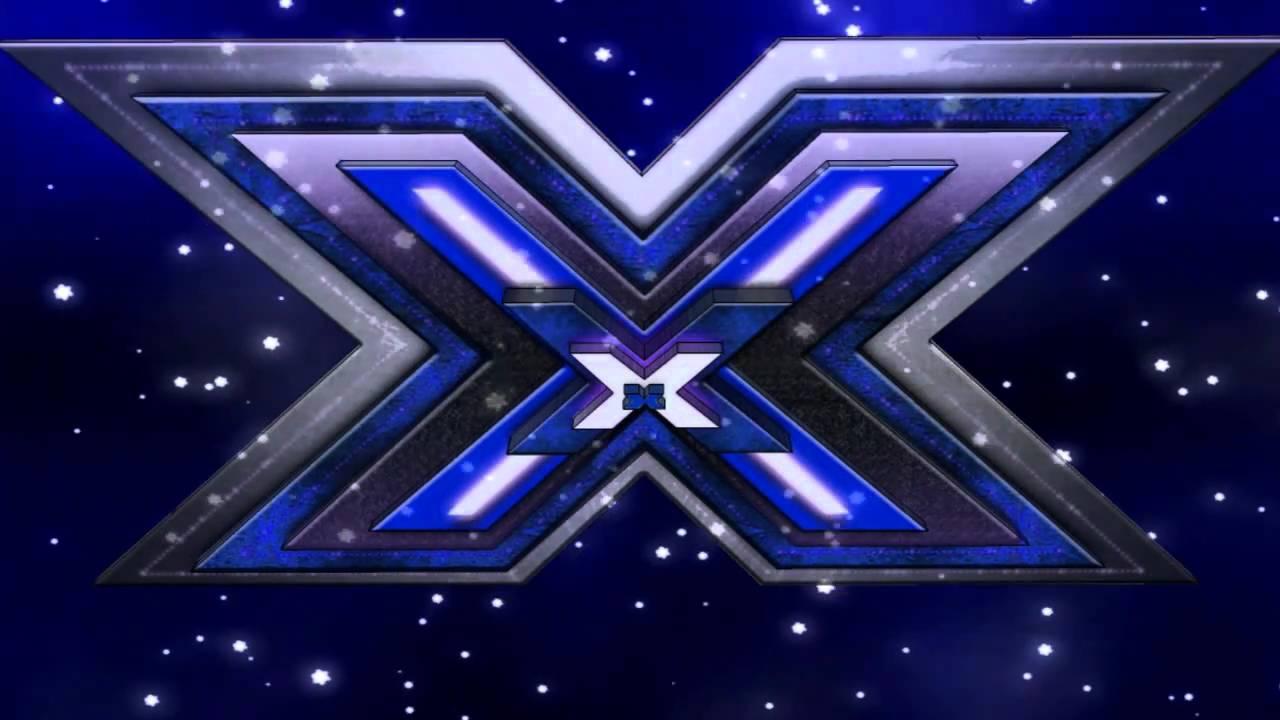 The X Factor UK  YouTube