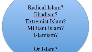 "Listen to President Erdoğan...""Islam is Islam"" (THE SAAD TRUTH_437)"