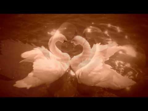 ВИА Орфей - Скажите,лебеди (1978)