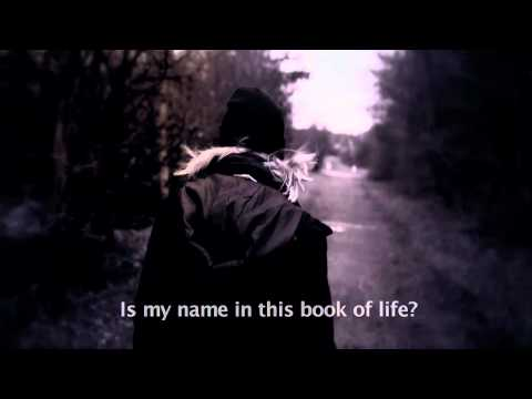 Nathaniel Bassey - Book Of Life video