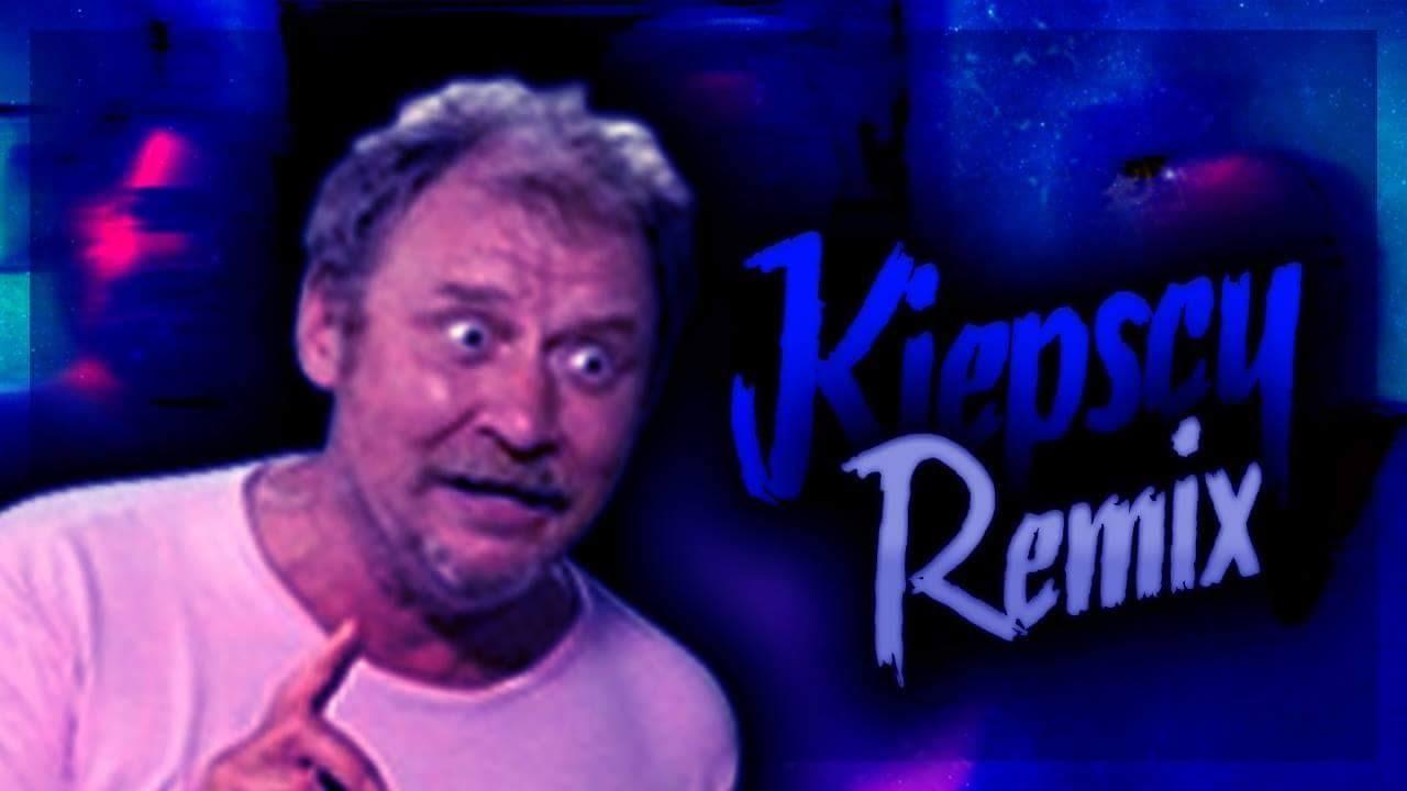 ♪ Kiepscy Remix Alan Walker - Alone ♪