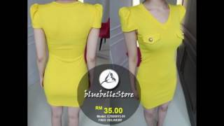 Flat Price RM35 FREE D