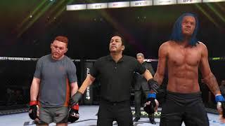 EA SPORTS™ UFC®_20180623203312