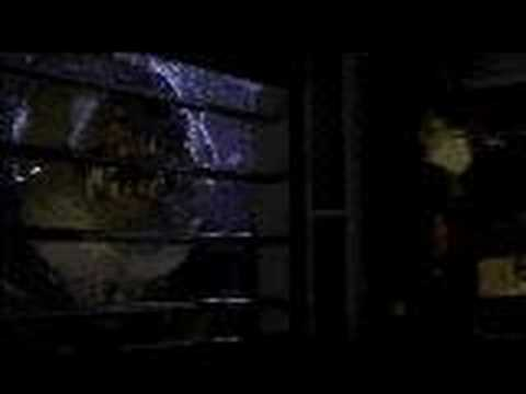 The Lost World: Jurassic Park - Preview Commercial #3