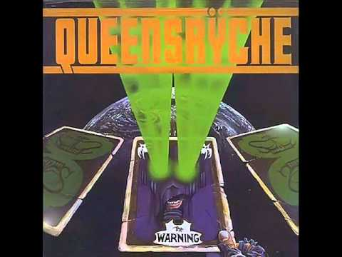 Queensryche - Before The Storm
