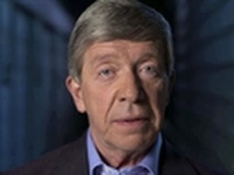 Explores the Cases that Still Haunt Homicide Hunter: Lt. Joe Kenda