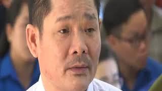 Bản tin An ninh Bình Định mới nhất ngày 27/5/2019