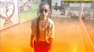 download lagu Lucky Tu Lucky Me Dance  Humpty Sharma Ki gratis