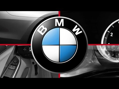 BMW: Ideas On The Table - The Economist Group (Animated Case Study)
