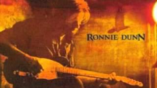 Watch Ronnie Dunn Singer In A Cowboy Band video