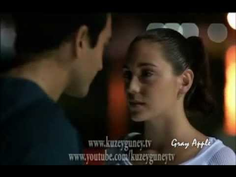 Best Turkish Kisses video
