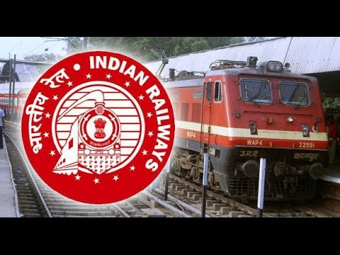 East Central Railway Makes Arrangement for Issuing Tatkal Tickets