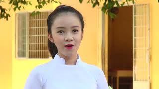 [MV HD] - Lời Thầy Cô - Như Hảo