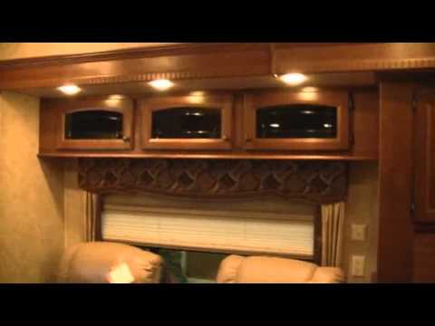 Forest River RV Cedar Creek 36RE Fifth Wheels