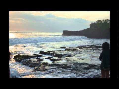 """""""viaggi.a.mente 2011″ – BALI – ILARIA E FABIO"""