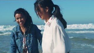 Antsa & Mendrika – Je suis comme toi [Clip officiel]