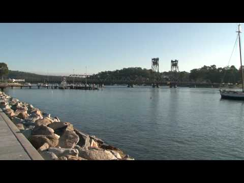 Batemans Bay Thumbnail