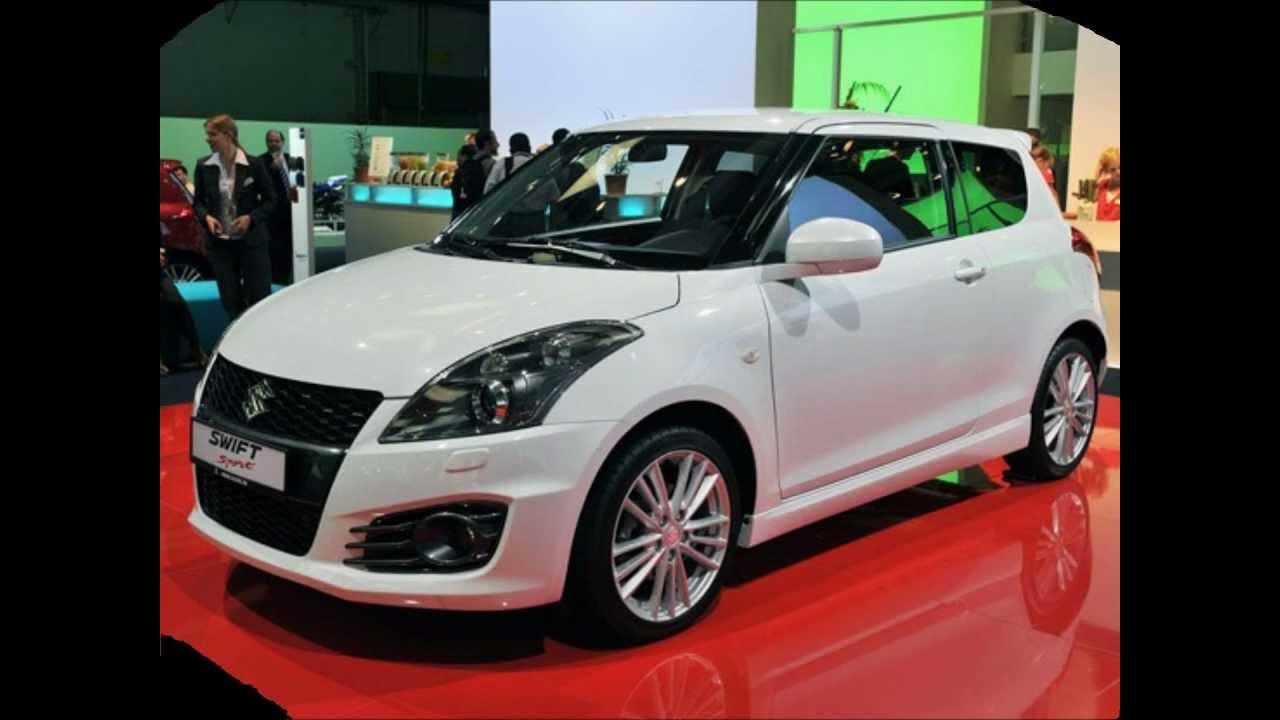 Maruti Suzuki New Model Car