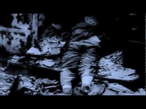 Carlos Santana - Free Form Funkafide Filth