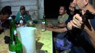 download lagu Batak Songs At The Lapo gratis