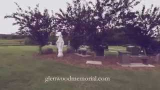 Glenwood Memorial Gardens & Funeral Home