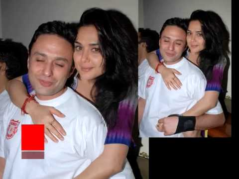 Witnesses Testify in the Preity Zinta and Ness Wadia Case | Bollywood Masala | Latest Bollywood News