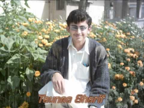 Munni Badnaam Hui (Dabangg)Taunsa Sharif.mpg